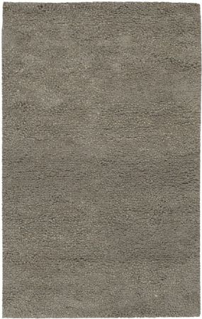 Surya Shag Metropolitan Area Rug Collection