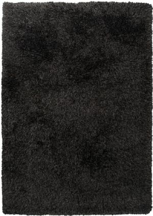RugPal Shag Turin Area Rug Collection