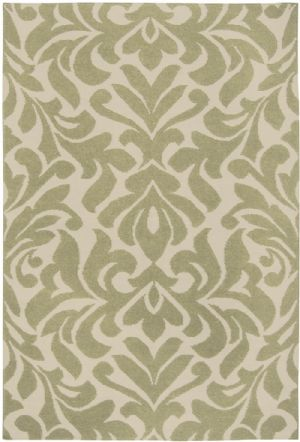 Surya Transitional Market Place Area Rug Collection