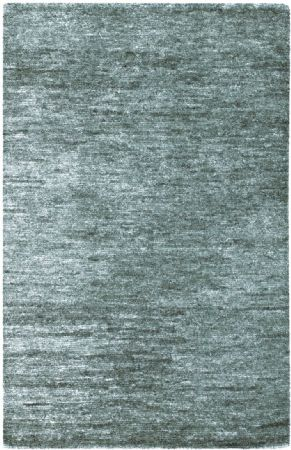 Surya Natural Fiber Marley Area Rug Collection