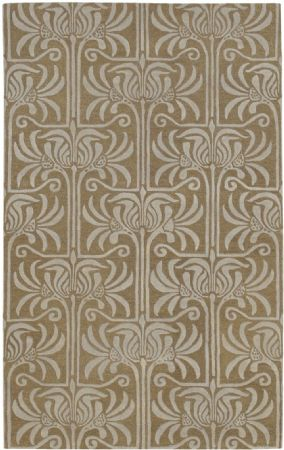 RugPal Transitional Nature Area Rug Collection