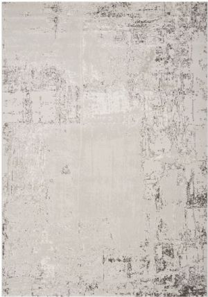 Surya Contemporary Nuage Area Rug Collection