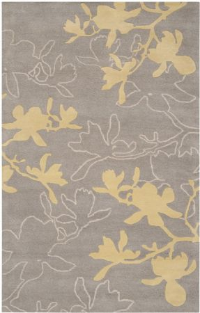 Surya Contemporary Organic Modern Area Rug Collection