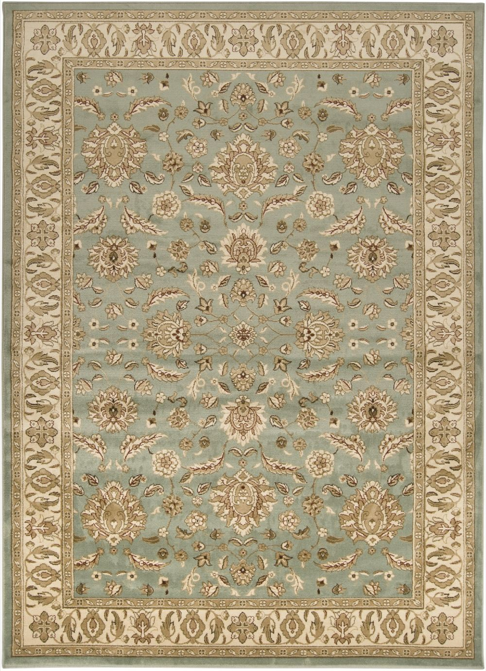 Surya Paramount Traditional Area Rug Collection Rugpal