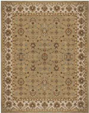 Surya Traditional Pinnacle Area Rug Collection