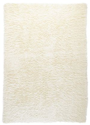 Surya Shag Poise Area Rug Collection