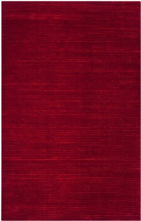 Surya Solid/Striped Parallel Area Rug Collection