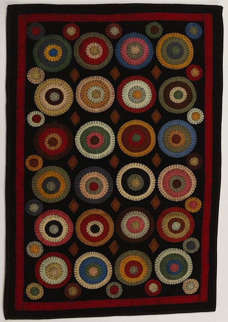 homespice decor coin rug contemporary area rug collection