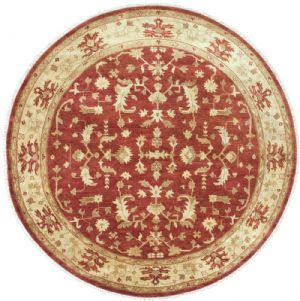 Surya Traditional Antolya Area Rug Collection