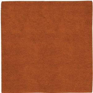 FaveDecor Shag Alden Area Rug Collection