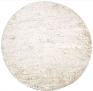 RugPal Shag Aurore Area Rug Collection