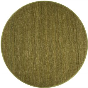 RugPal Natural Fiber Cavern Area Rug Collection