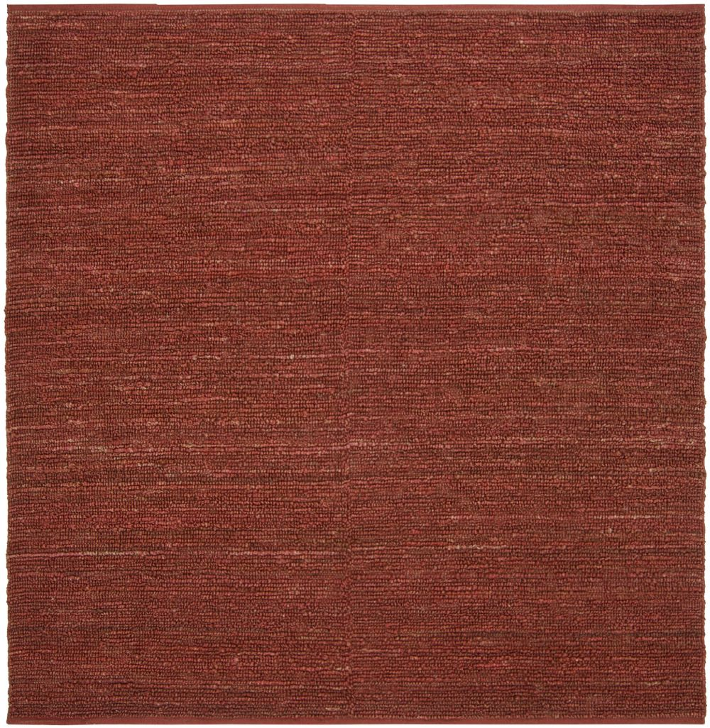 surya continental natural fiber area rug collection