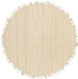 RugPal Natural Fiber Beach Area Rug Collection