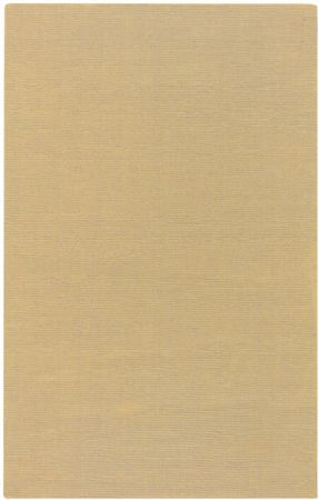 FaveDecor Solid/Striped Uoristead Area Rug Collection