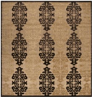 Surya Indoor/Outdoor Portera Area Rug Collection