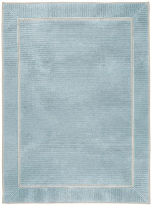 Surya Indoor/Outdoor Portofino Area Rug Collection