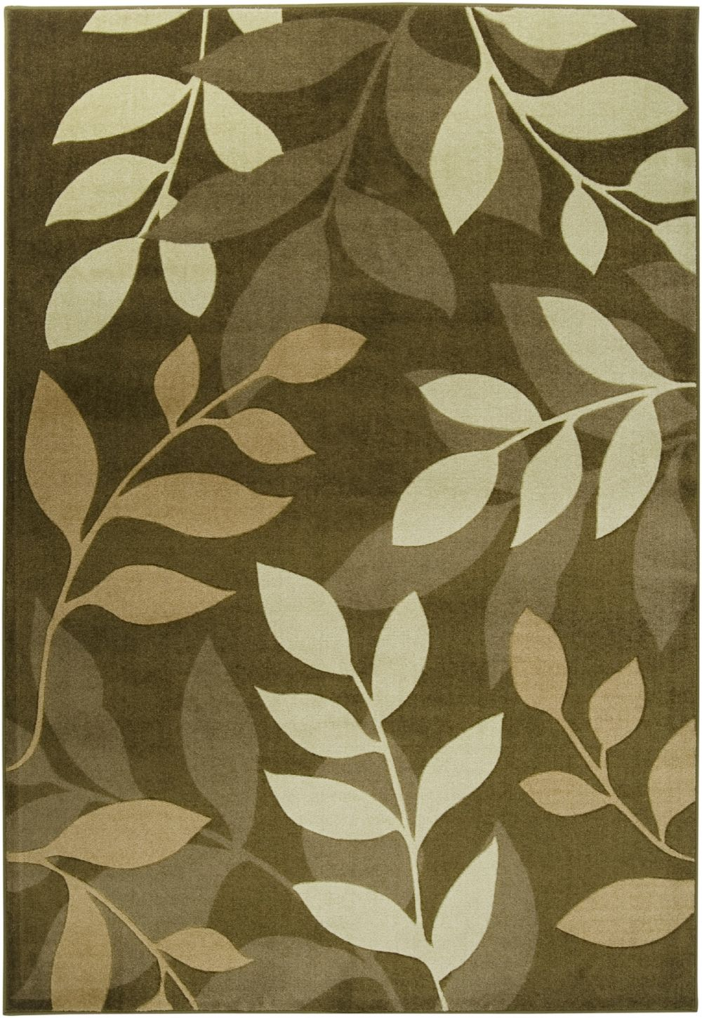 surya regal craft contemporary area rug collection