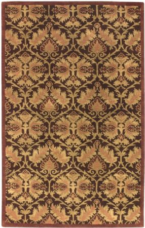 Surya Contemporary Roommates Area Rug Collection