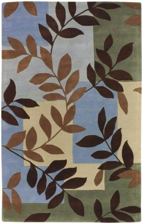 Surya Transitional Roommates Area Rug Collection