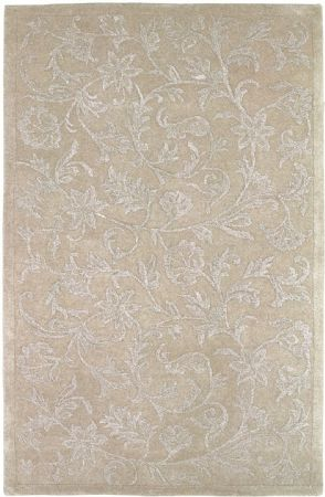 RugPal Transitional Raji Area Rug Collection