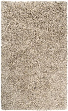 Surya Shag Rutherford Area Rug Collection