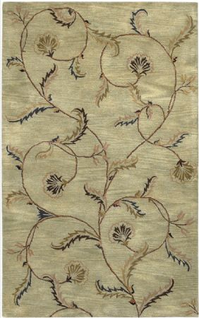 Surya Transitional Sardinia Area Rug Collection