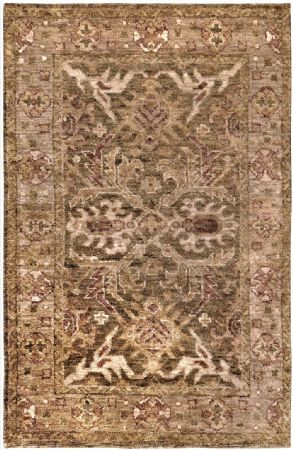 Surya Traditional Scarborough Area Rug Collection