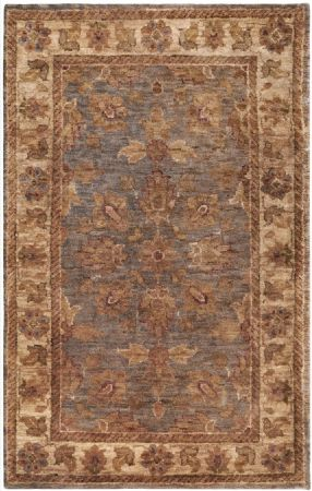 RugPal Traditional Sandrine Area Rug Collection