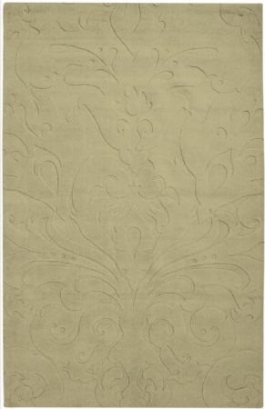 Surya Transitional Sculpture Area Rug Collection