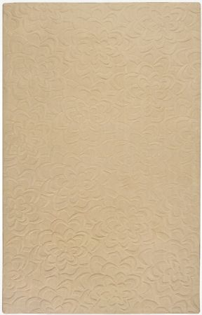 RugPal Transitional Statuesque Area Rug Collection