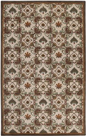 Surya Contemporary Sea Area Rug Collection
