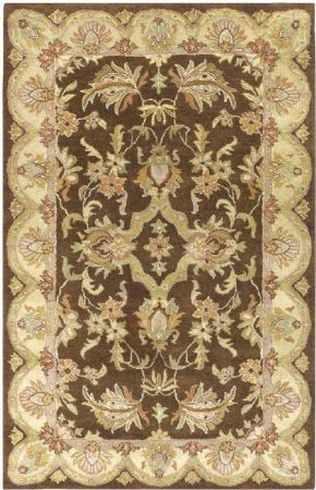 Surya Traditional Sebastian Area Rug Collection