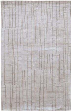 RugPal Contemporary Salome Area Rug Collection