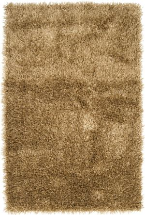 RugPal Shag Himmat Area Rug Collection