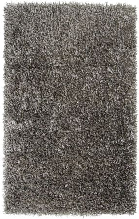 Surya Shag Shimmer Area Rug Collection
