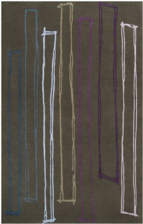 Surya Contemporary Signature Area Rug Collection