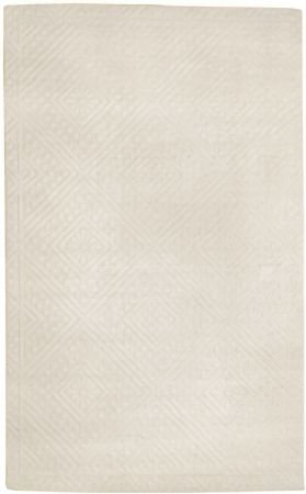 Surya Solid/Striped Smithsonian Area Rug Collection