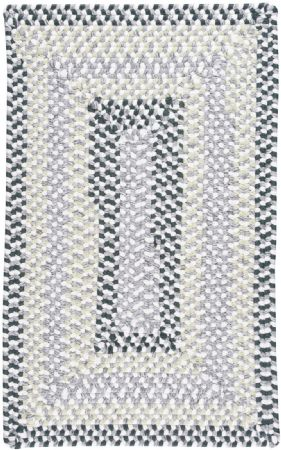 Surya Braided Summer Braids Area Rug Collection