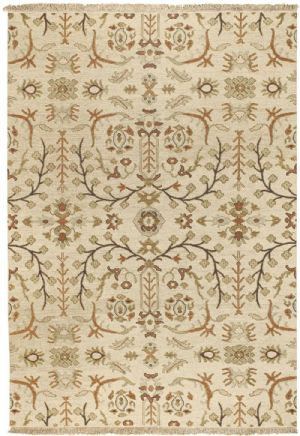Surya Traditional Sonoma Area Rug Collection