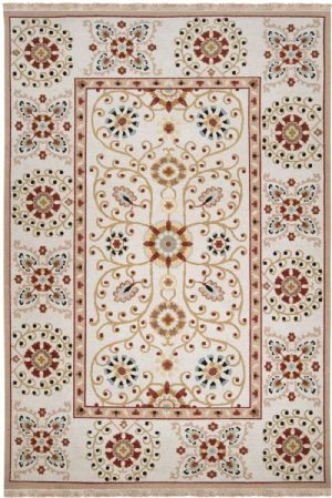 RugPal Transitional Cloverdale Area Rug Collection
