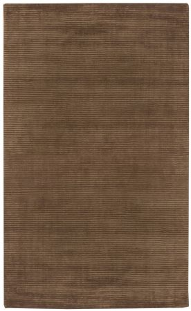 RugPal Solid/Striped Scope Area Rug Collection