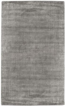 Surya Solid/Striped Spectrum Area Rug Collection
