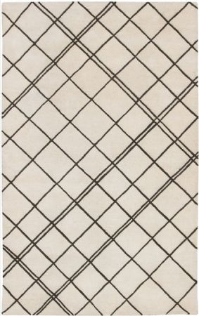 Surya Contemporary Studio Area Rug Collection