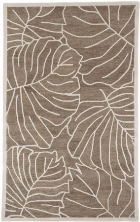 Surya Transitional Studio Area Rug Collection