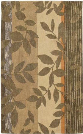 Surya Transitional Stella Smith Area Rug Collection