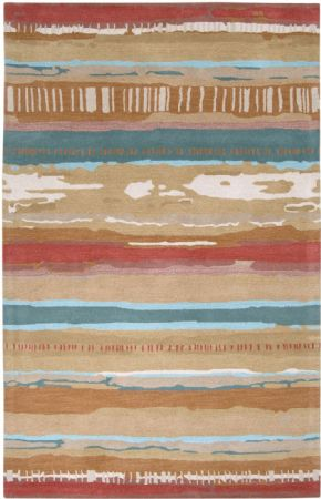 Surya Transitional Stella Smith II Area Rug Collection