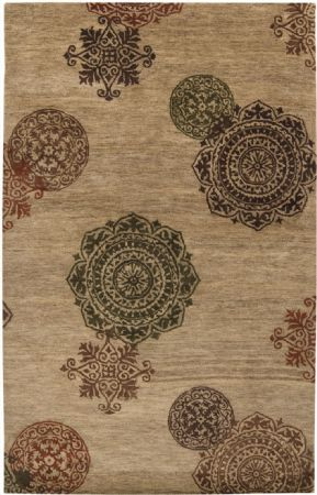 RugPal Transitional Sakari Area Rug Collection