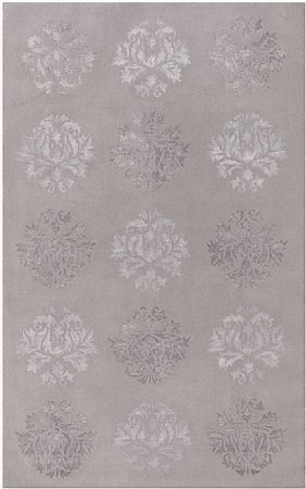 RugPal Transitional Taylor Area Rug Collection