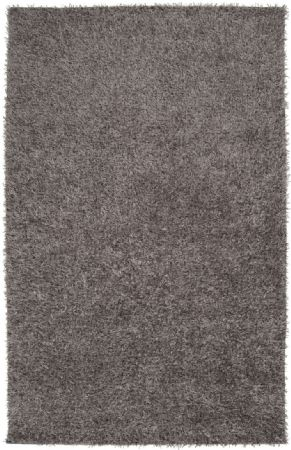 PlushMarket Shag Eecromnard Area Rug Collection